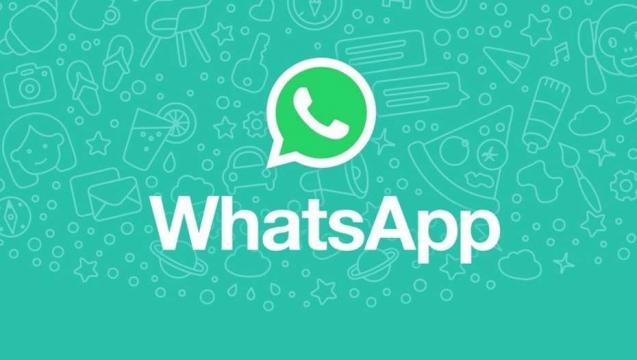 Alertan sobre la cadena engañosa que circula en WhatsApp - clarin.com