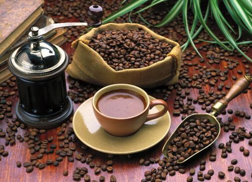 Café: bueno tomado con moderación, muy malo en exceso o con leche ... - dsalud.com
