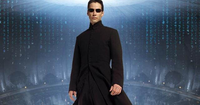 Matrix Reboot: Everything We Need to See - MovieWeb - movieweb.com