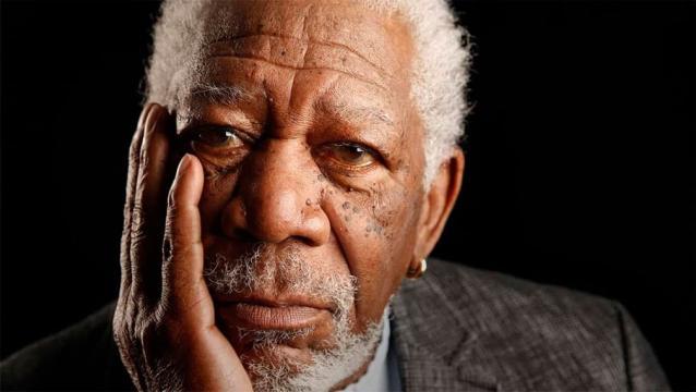 Morgan Freeman pide disculpas tras acusaciones por acoso - El ... - elhorizonte.mx