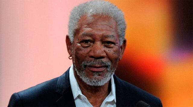 Morgan Freeman se disculpa tras acusaciones de acoso | INFO7 - info7.mx