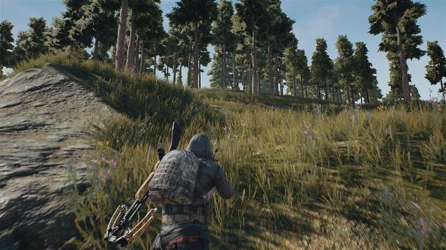 'PUBG:' Desarrollos en actualizaciones de sonido y FPS; penetración de miembros en el juego