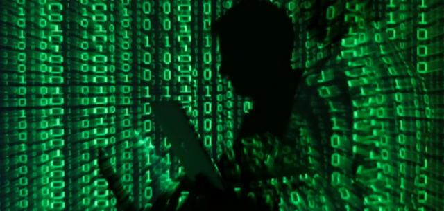 The Binary Code of the Matrix and the Power of the 'Machine' » The ... - theeventchronicle.com