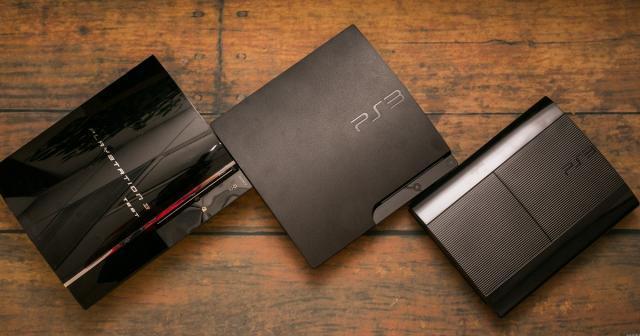 La PS3 llega a su fin, un minuto de silencio por esta gran consola ... - lavozdegalicia.es