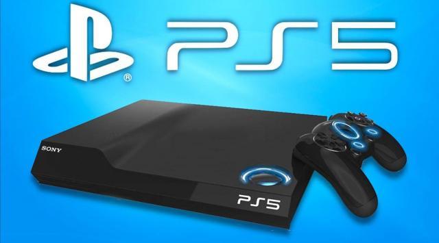 PlayStation 5 nuevas informaciones