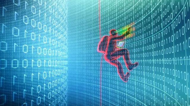 Ciberseguridad: La ciberseguridad de la industrias es un ...