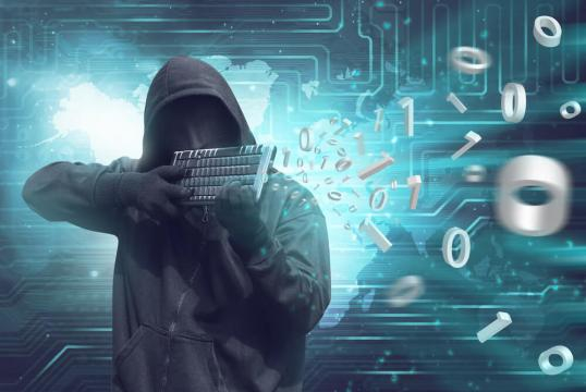 Ciberseguridad requiere un enfoque práctico -