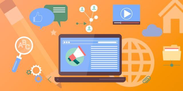 Como criar um blog de sucesso para sua empresa