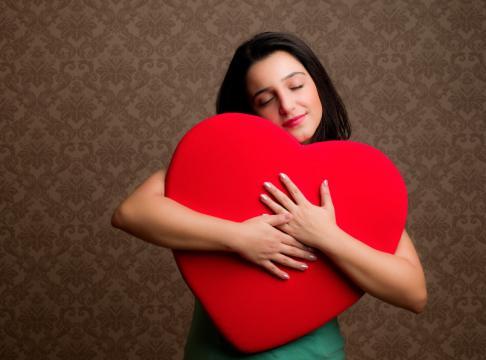 El Amor Propio Parte I - globedia.com