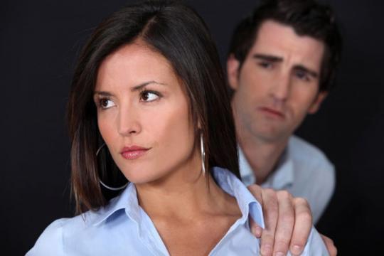 Los 10 artículos más leídos sobre la pareja y el amor - elportaldelhombre.com
