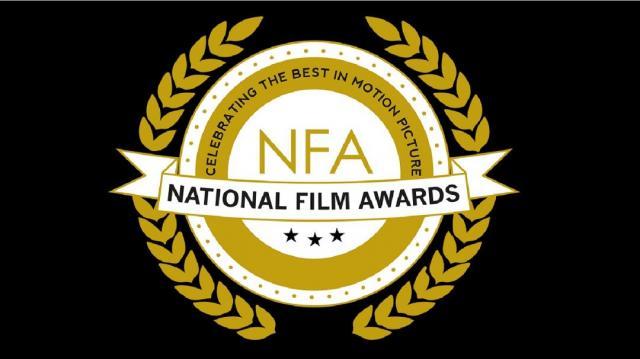 65th National Film Awards - (mumbailive/Youtube)