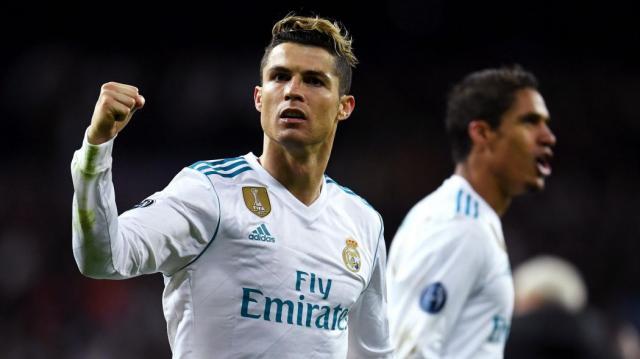 Bayern-Real Madrid et Liverpool-AS Rome en demi-finales - Ligue ... - eurosport.fr