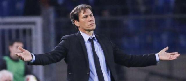 Mercato : L'OM a-t-il commis une erreur avec ce joueur ? - blastingnews.com
