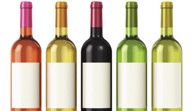 saber si un vino es seco (sólo con leer la etiqueta) - lavanguardia.com