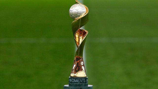 Copa Mundial de Fútbol Femenino - fucsia.co
