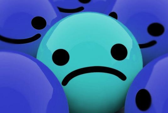 La depresión otra enfermedad mortal! – Ricardoego.com - ricardoego.com