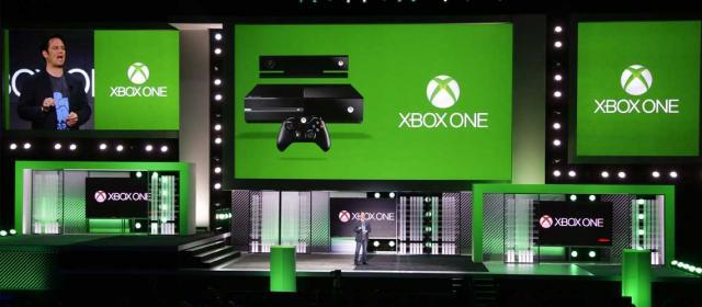 Resumo da conferência da Microsoft na E3 2018