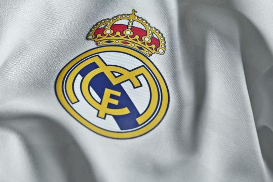 El Real Madrid anuncia a Lopetegui como sucesor de Zidane
