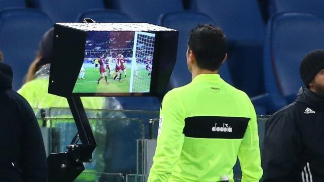 Premier League Thread 2017/18 v88: VAR är PSG? | Sherdog Forums ... - sherdog.com