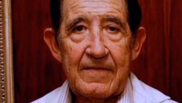 El doctor Eduardo Vela, acusado por el robo de una niña en 1969