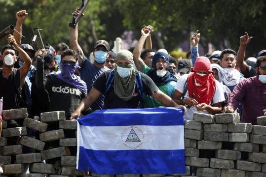 Movimiento Político de Resistencia: Desinformación y Guerra No ... - blogspot.com