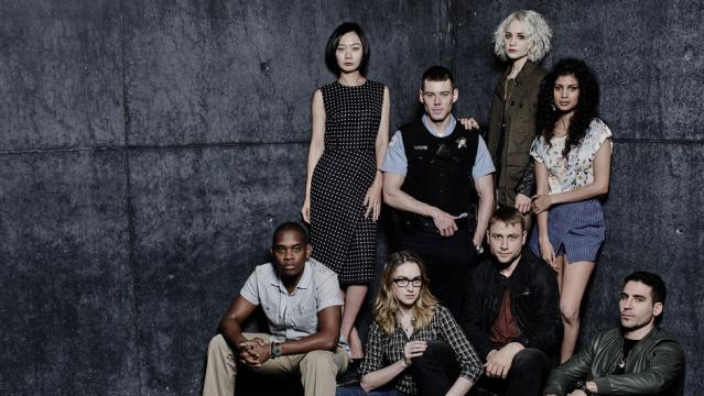 Sense 8 se basa en sus fans para dar un final de temporada imperdible
