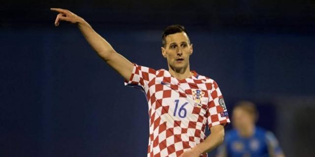 Un escándalo rodea el ambiente de la selección de Croacia | Publinews - publinews.gt