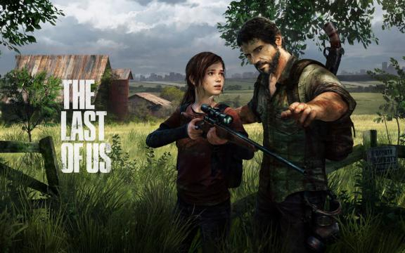 The Last of Us 2 - papergeek.fr