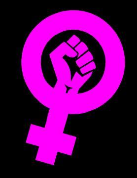 Las organizaciones feministas resultan imprescindibles en el actual momento histórico