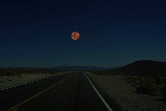 Viaggi Nel Tempo: Come vedremmo gli altri pianeti se fossero al ... - blogspot.com