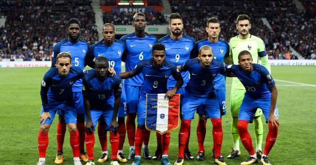 Pronostic France Argentine : Cote huitiémes de finale Coupe du Monde - bestparissportifs.com