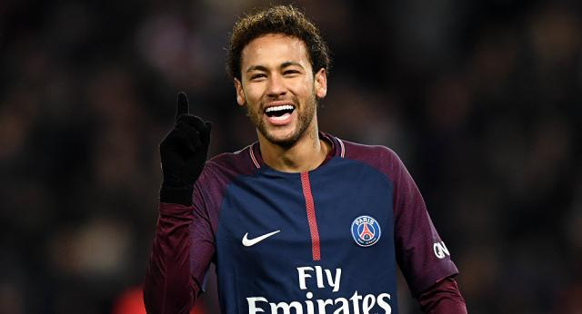 PSG President Says Neymar to Stay 2000% Amid Rumors of Real Madrid ... - sputniknews.com