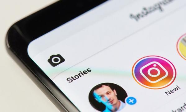 10 claves para crear Stories de Instagram que realmente conecten ... - marketing4ecommerce.mx