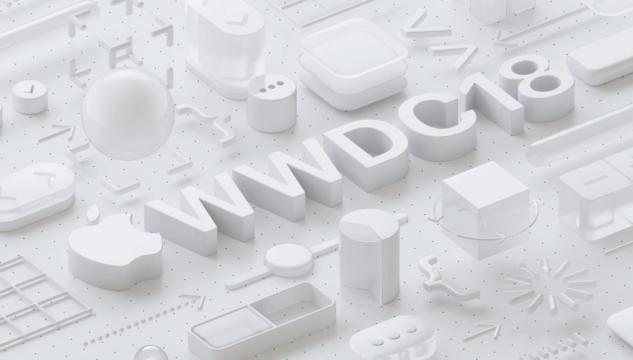Apple confirma la fecha para la WWDC 2018 donde veremos iOS 12 - apple5x1.com