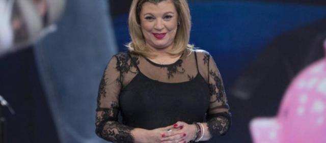 La hija de Terelu Campos se desata en redes sociales - blastingnews.com