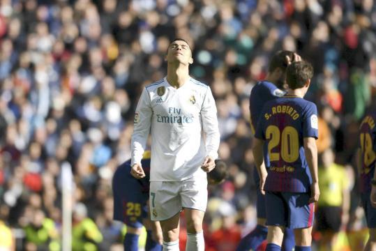 Mercato - Mercato : Vexé par la rumeur Neymar, Cristiano Ronaldo ... - foot01.com
