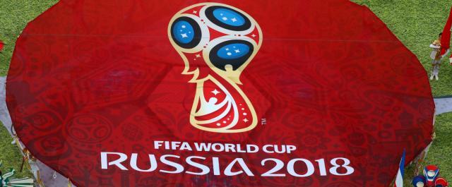 Coupe du Monde 2018 : La Croatie complète le carré ! - Football 365 - football365.fr