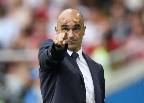 La Belgique connaîtra ses adversaires potentiels avant de jouer ... - lesoir.be