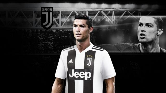 Mercato : Le Real Madrid annonce le départ de Cristiano Ronaldo à ... - eurosport.fr