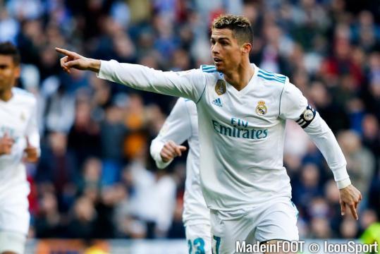 Mercato - Le Real Madrid devrait accepter l'offre de la Juve pour ... - madeinfoot.com