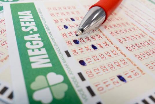 Próximo sorteio vai acontecer no sábado e valor acumulado chega a R$ 34 milhões