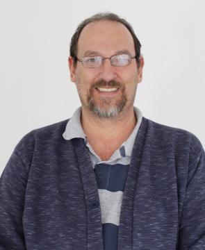 A pretensão do Professor Antonio Carlos Nicolodi é avançar para novas e melhoradas versões