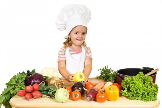 Incentivar os hábitos saudáveis em relação à alimentação é fundamental, inclusive durante as férias