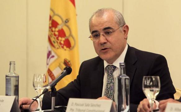 El juez Pablo Llarena ha rechazado la extradición de Carles Puigdemont bajo el único cargo de malversación de fondos