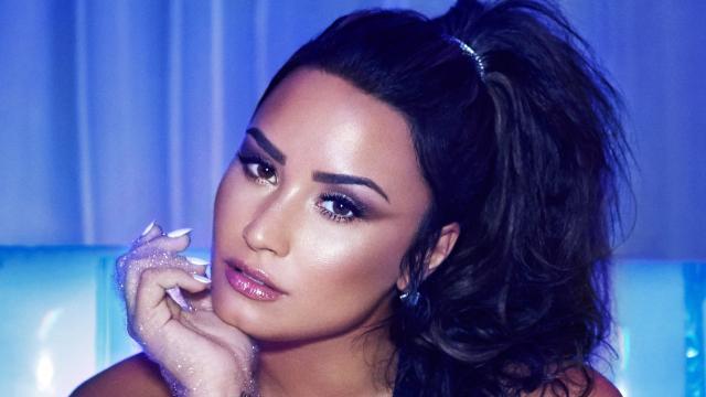 Demi Lovato in ospedale per sospetto abuso di eroina