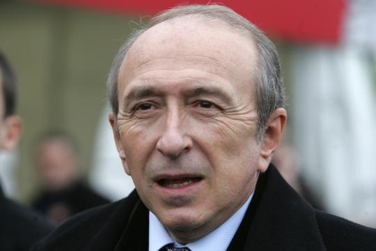 Affaire Benalla : Gérard Collomb s'aligne sur les préconisations de l'IGPN