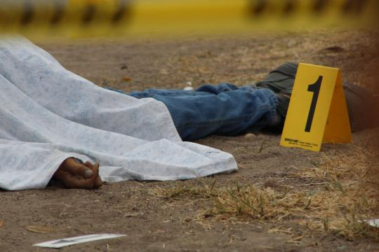 homicidio - VZLATIMES - vtactual.com