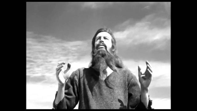 Éxito de Luis Buñuel en Mexico.