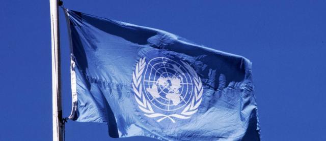 ONU tem vagas no Rio de Janeiro, em Brasília e no exterior ... - globo.com