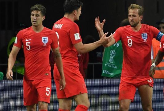 Sports | Mondial 2018 : l'Angleterre fait plier la Colombie et ... - laprovence.com
